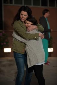 Photo Credit: Colleen Hayes/NBC