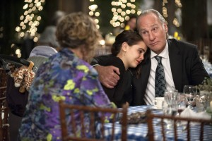 5 Reasons Why the Series Finale of Parenthood Was Basically Perfect