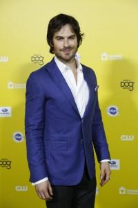 Photo Credit: Greg Gayne/The CW