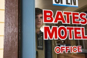 TV Goodness Teaser: Bates Motel Season 3