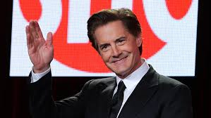 Quick Takes: Twin Peaks Returns to TV [Winter 2015 TCAs]