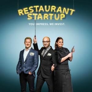 Restaurant Startup Season 2 Preview