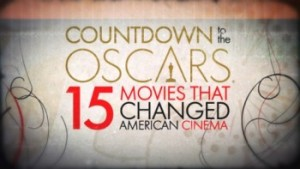 Countdown-to-the-Oscars-350x197
