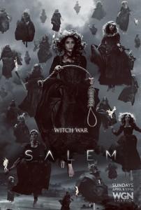 Salem S2_2