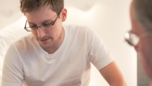 HBO Documentary Preview: Citizenfour