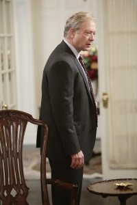 Photo Credit: ABC/Nicole Wilder