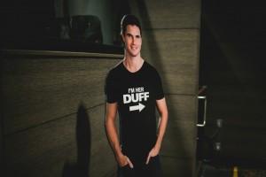 duff4