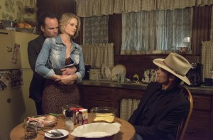 "Justified Preview: ""Alive Day"""