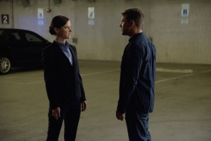 "Secrets and Lies Preview: ""The Confession"""