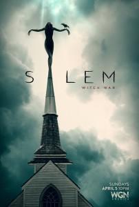 Salem S2_4