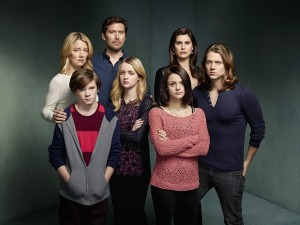 "Finding Carter Season 2 Premiere Preview: ""Love the Way You Lie"""