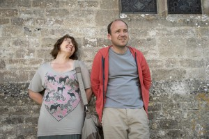 Monica Dolan, Rory Kinnear Photo Credit: Steffan Hill/HBO