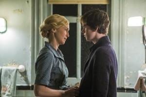 "Bates Motel Preview: ""Persuasion"""