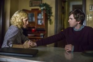 10 Reasons I'm Thankful for Bates Motel