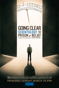 Going Clear: Scientology and the Prison of Belief [Preview]