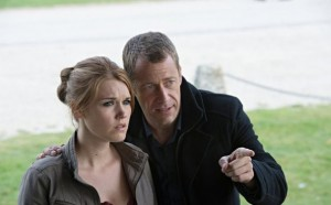 TV Goodness Reports: Colin Ferguson Joins Cedar Cove