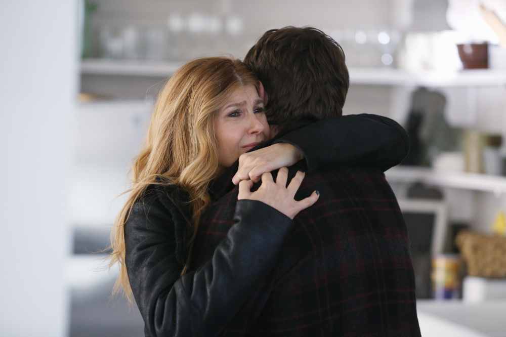 """Nashville """"I Can't Keep Away from You"""""""