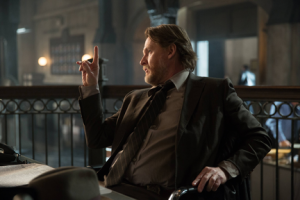 Gotham-ep119_scn11_31071_preview