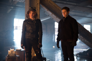 Gotham-ep119_scn35_37_32497_preview