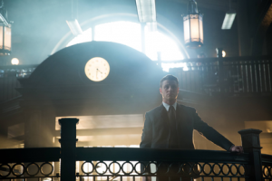 Gotham-ep119_scn4_30870_preview
