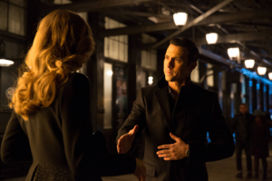 Gotham-ep119_scn6_32394_preview