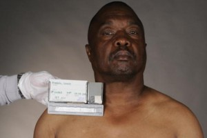 Director Nick Broomfield Talks HBO's Tales of The Grim Sleeper [Exclusive]