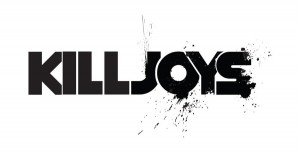TV Goodness Teaser: Syfy's Killjoys