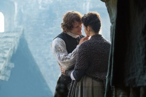 """Outlander Preview: """"By the Pricking of My Thumbs"""""""