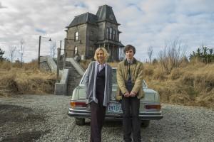 Bates Motel Renewed Through Season 5
