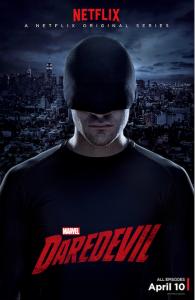 daredevil poster 3