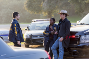 "Justified Series Finale Preview: ""The Promise"""