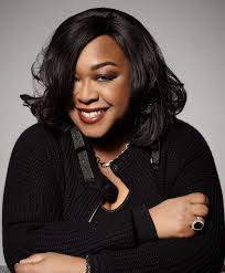 TV Goodness Reports: Shonda Rhimes Inducted Into the NAB Hall of Fame