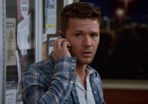 "Secrets and Lies Season 1 Finale Preview: ""The Lie"""