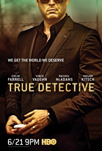 430894_MKT_PA_TrueDetective_S2_Vince_PO