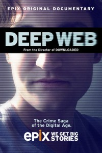 Epix Documentary Preview: Deep Web