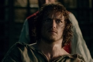"""Two Takes: Outlander """"To Ransom a Man's Soul"""""""