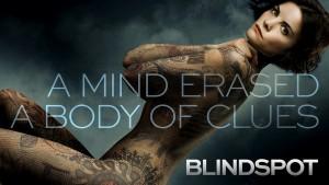 Premature Infatuation: NBC's Blindspot