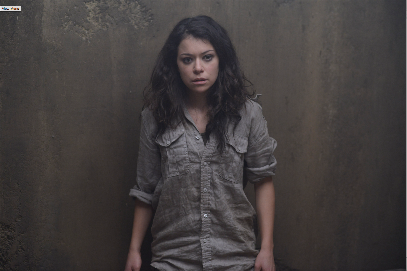 "Orphan Black ""Scarred by Many Past Frustrations"""