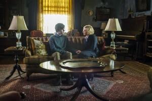 """Bates Motel Season 3 Finale Preview: """"Unconscious"""""""