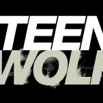The Teen Wolf Cast and EP Discuss the End of the Series
