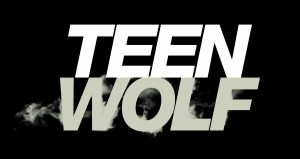 TV Goodness Teaser: Teen Wolf Season 5