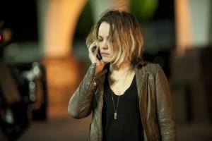 TV Goodness Teaser: New Season 2 True Detective Trailer Revealed