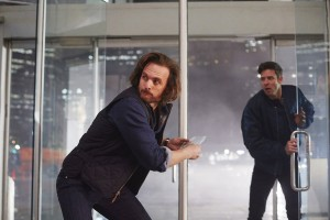 Greg Bryk and Steve Lund Talk Bitten's Season 2 Finale [Exclusive]