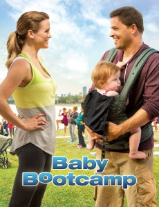 Baby Bootcamp Preview