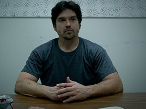 Jason Gedrick Talks Bosch, Justified, Hallmark, and Beasties [Exclusive]