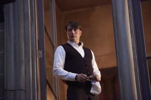 "Hannibal Preview: ""Contorno"""