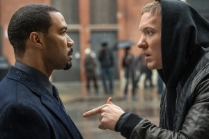 "Power Preview: ""You're Not the Man"""