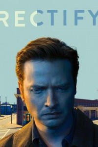 Rectify's Aden Young and Bruce McKinnon Preview Season 3 [Exclusive]