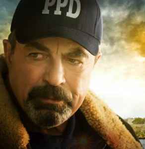 TV Goodness Reports: Jesse Stone Lost in Paradise Returns in October