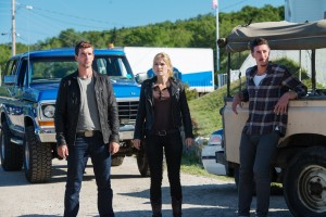 TV Goodness Reports: Haven Will End This Winter
